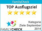 AA-FamilyCheck-TOP-2014-Sep-mini-2